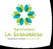 AgroCampus La Germinière - Rouillon (Sarthe 72) |